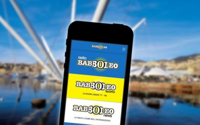 Babboleo guarda al digitale con Radiosa e Radio 4.0!