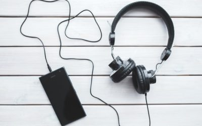"""Progetto """"Audio Content IlSole24Ore"""""""